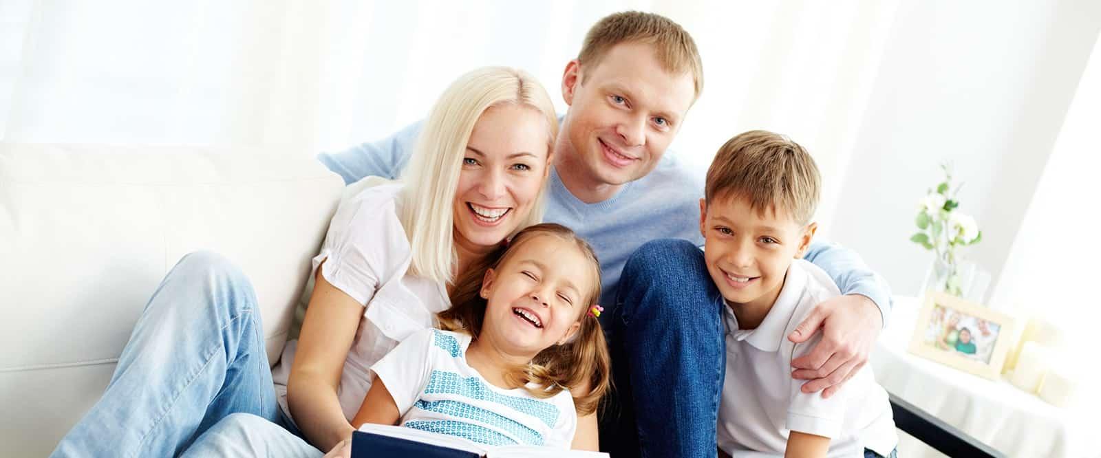 Apollo Dental in Ballantyne Dental Membership Plan
