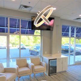 Dental Office in Rock Hill SC