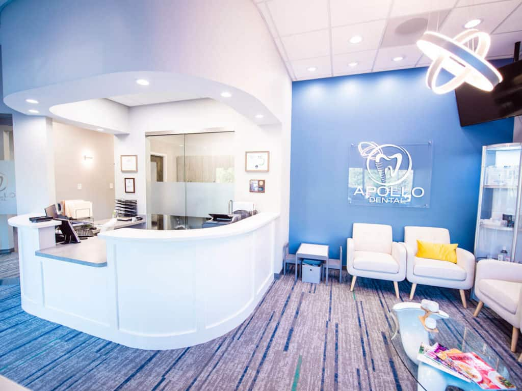 How to Find the Best Family Dentist in the Ballantyne Charlotte Area