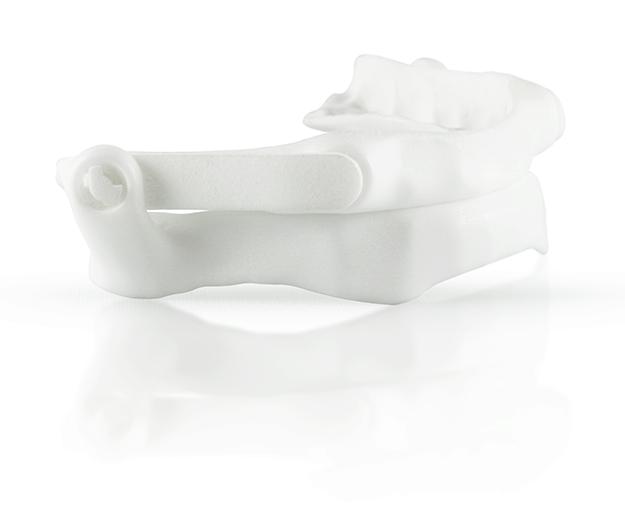 panthera dental sleep appliance